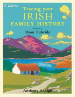 Tracing Your Irish Family History
