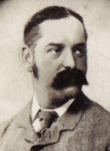 Albert Joseph Adolph