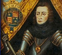 George, Duke of Clarence