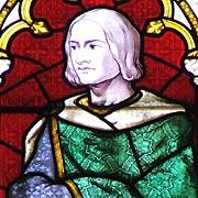 Richard, Earl of Cambridge