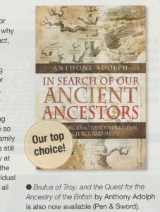 Family Tree magazine review Jan 2016 001